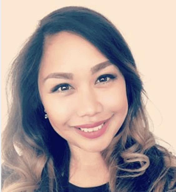 Kathe_Social media manager
