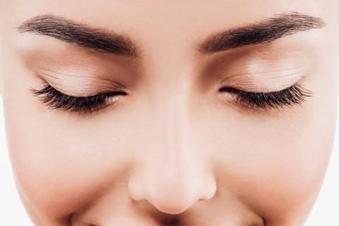 lash-and-brow-tinting